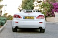lexus_is250c_2011_08