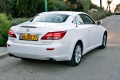 lexus_is250c_2011_21