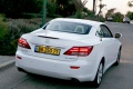 lexus_is250c_2011_22