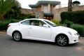 lexus_is250c_2011_23