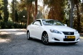 lexus_is250c_2011_34