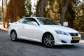 lexus_is250c_2011_35