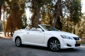 lexus_is250c_2011_36