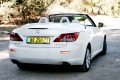 lexus_is250c_2011_37