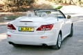 lexus_is250c_2011_38