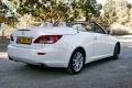 lexus_is250c_2011_39