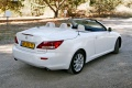 lexus_is250c_2011_40