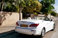 lexus_is250c_2011_42