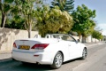 lexus_is250c_2011_44