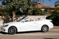 lexus_is250c_2011_47