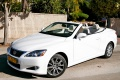 lexus_is250c_2011_49