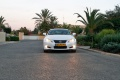 lexus_is250c_2011_55