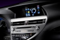 lexus-rx_450h_2013_1024x768_wallpaper_15