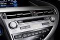 lexus-rx_450h_2013_1024x768_wallpaper_16