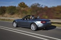 mazda_mx-5_facelift_2012_action_01__jpg72