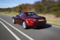mazda_mx-5_rcoupe_facelift_2012_action_11__jpg72