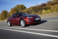 mazda_mx-5_rcoupe_facelift_2012_action_15__jpg72