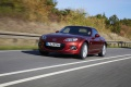 mazda_mx-5_rcoupe_facelift_2012_action_23__jpg72