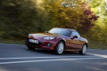 mazda_mx-5_rcoupe_facelift_2012_action_24__jpg72