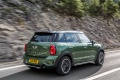 2015-Mini-Countryman-17