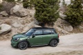 2015-Mini-Countryman-19