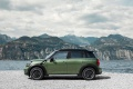 2015-Mini-Countryman-2