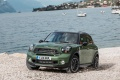 2015-Mini-Countryman-20