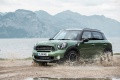 2015-Mini-Countryman-21