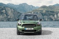 2015-Mini-Countryman-3