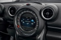 2015-Mini-Countryman-39