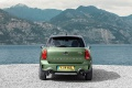 2015-Mini-Countryman-4