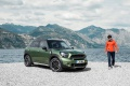 2015-Mini-Countryman-6