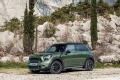 2015-Mini-Countryman-8