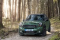 2015-Mini-Countryman-9