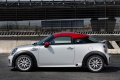 002-2012-mini-cooper-coupe
