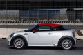 003-2012-mini-cooper-coupe