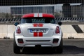 005-2012-mini-cooper-coupe