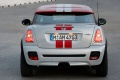 007-2012-mini-cooper-coupe