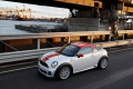 009-2012-mini-cooper-coupe