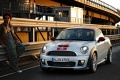010-2012-mini-cooper-coupe