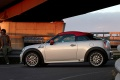 011-2012-mini-cooper-coupe