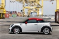 013-2012-mini-cooper-coupe