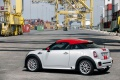 016-2012-mini-cooper-coupe
