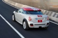022-2012-mini-cooper-coupe