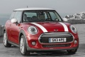 mini-cooper_2015_wallpaper_07