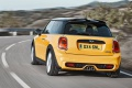 mini-cooper_s_2015_1024x768_wallpaper_2c