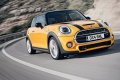 mini-cooper_s_2015_10768_wallpaper_01