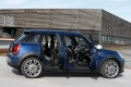 2015-Mini-Five-Door-100
