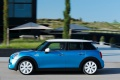 2015-Mini-Five-Door-2
