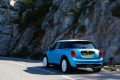 2015-Mini-Five-Door-35